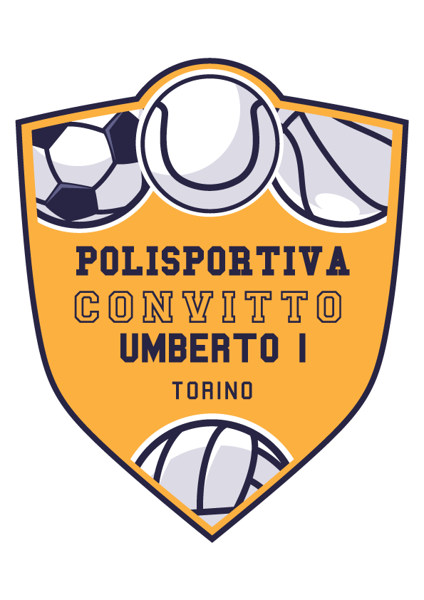 www.polisportivaconvitto.it